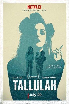 tallulah-2016-us-poster