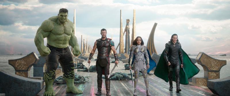 thor-ragnarok-loki-valkryrie-hulk