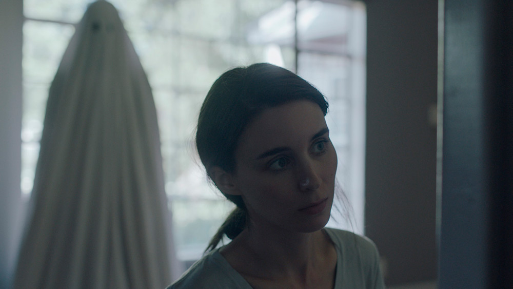 a-ghost-story-rooney-mara-casey-affleck-critica-review