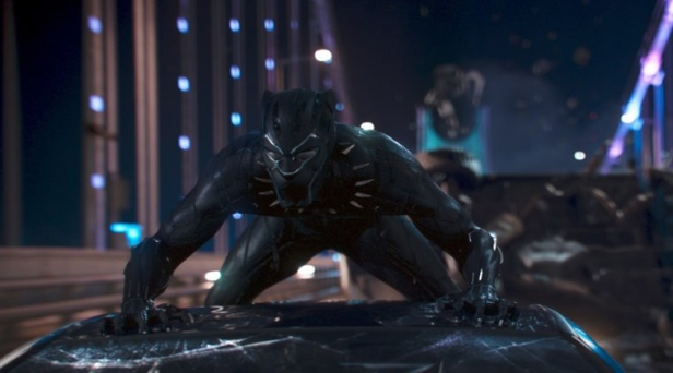 black-panther-review-lalo-ortega